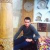 Sanjar, 28, г.Ташкент
