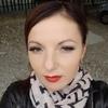 Елена, 31, г.Милан