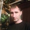 Михаил, 31, г.Караганда