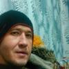 Роман, 40, г.Дергачи