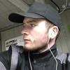 Віталій, 22, г.Ивано-Франковск