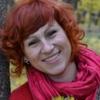 Марина, 32, г.Барышевка