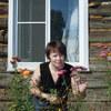 Екатерина, 35, г.Павловск (Алтайский край)