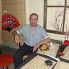 Руслан, 40, г.Ноябрьск