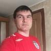 Андрей, 27, г.Борисполь