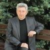 Александр, 62, г.Тихорецк