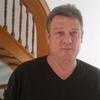 Waldemar, 51, г.Эссен