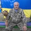 Иван, 62, г.Рени