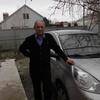 Владимир, 62, г.Гулькевичи