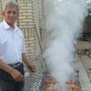 Исмаил, 54, г.Джетысай
