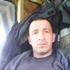 Николай, 38, г.Лучегорск