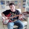 Иван Владимирович, 30, г.Москва