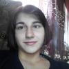 Сашенька, 16, г.Ичня