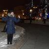 Оксана, 38, г.Пермь