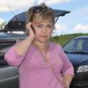 Ольга, 44, г.Елец
