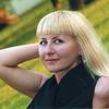 Наталия, 41, г.Береза