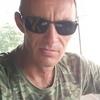 Денис, 38, г.Стрежевой