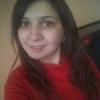 Nika, 19, г.Ивано-Франковск