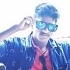 Katravath Srinu, 17, г.Дели