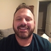 Keith Wilcox, 44, г.Ньюарк