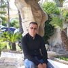 tonyrusso, 44, г.Неаполь