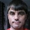 Владимир, 36, г.Ашхабад