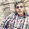 Кирилл, 22, г.Балхаш