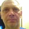 Aleks, 45, г.Армавир