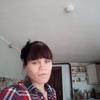 Виктория, 31, г.Аксай