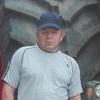 Янис, 49, г.Резекне