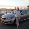 Анатолий, 51, г.Сан-Франциско