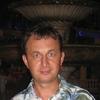 Дмитрий, 47, г.Чудово