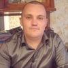 Сергей, 32, г.Нижняя Салда