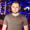 Andrew, 27, г.Николаев