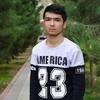 Рустам, 23, г.Худжанд