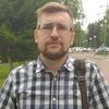 Роман, 27, г.Кстово