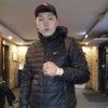 Айбек, 24, г.Бишкек