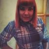Виктория, 23, г.Йошкар-Ола