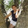 Эльмира, 53, г.Ташкент