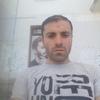Gocha, 35, г.Тбилиси