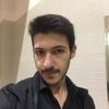 Efrad, 20, г.Баку