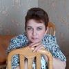 Лена, 51, г.Москва