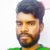 Rajesh Kumar, 25, г.Бихар