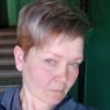 Olga, 57, г.Красногорск