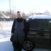 алексеи, 36, г.Ульяновск