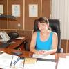 Любовь Шарова, 37, г.Грайворон