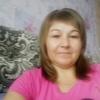 Ирина, 38, г.Курган