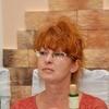Светлана, 54, г.Крымск