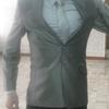 Дмитрий, 22, г.Инсар