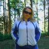 Татьяна, 42, г.Агрыз